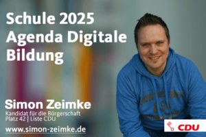 visual-fb-schule2025