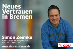 visual-fb-wahlprogramm-2015